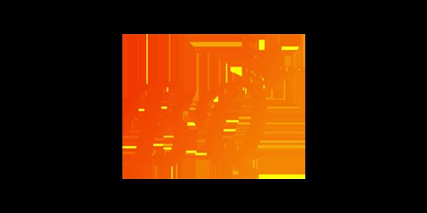 BQ.sg BargainQueen