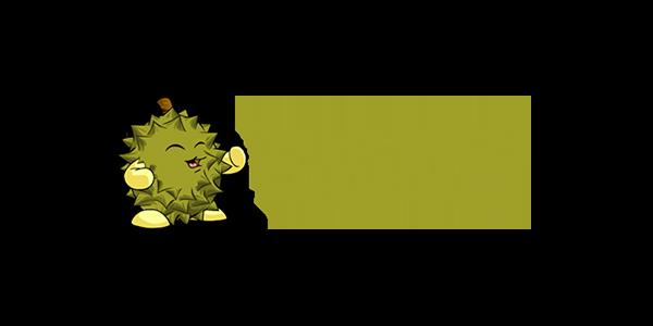 SGLiulian.com 新加坡榴莲君